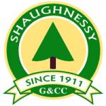 logo-shaughnessy