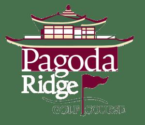 pagoda-ridge